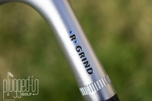 Mack-Daddy-Forged-Wedge-16