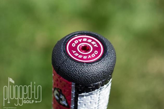 Odyssey-O-Works-1-6