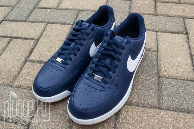 Nike Lunar Force 1 G Golf Shoe_0009