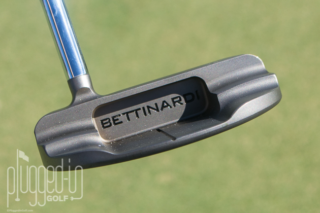 Bettinardi 2017 Studio Stock Putter_0172
