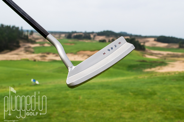 Scott-Readman-SWC-Putter-11
