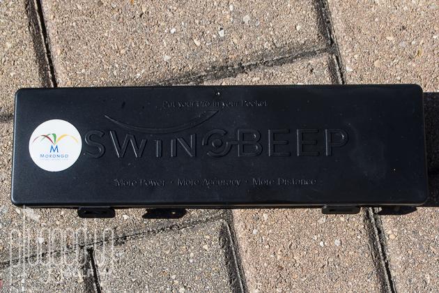 Swing Beep_0032