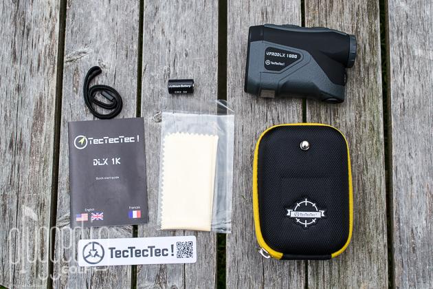 TecTecTec-DLX-1K-3