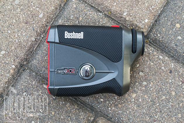 Bushnell Pro X2 Rangefinder_0028