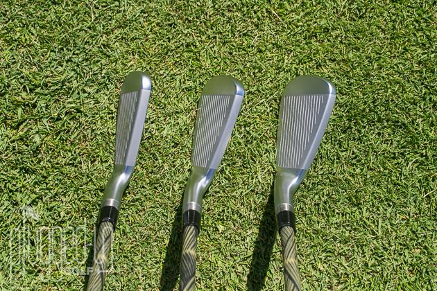 Edel Single Length Irons_0027