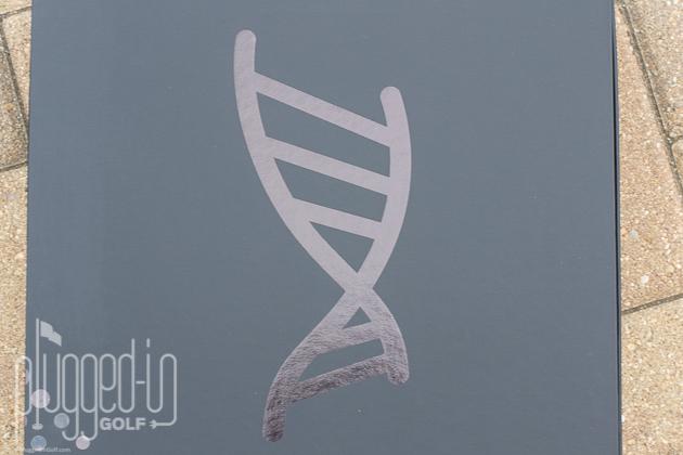 FootJoy DNA Helix Golf Shoe_0033