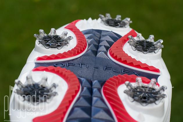 FootJoy DNA Helix Golf Shoe_0064
