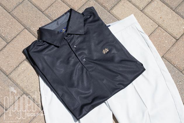 Tourney Golf Apparel_0080