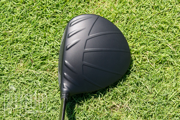 PING G400 LST Driver_0182