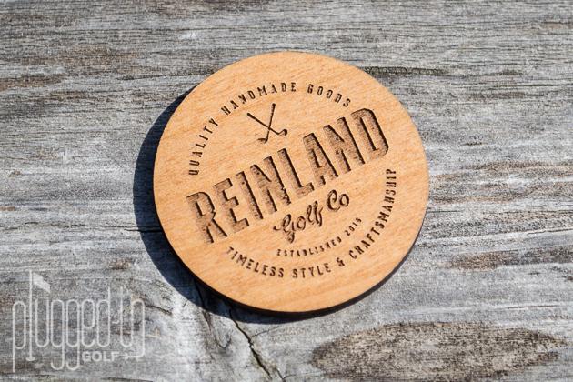 Reinland-Headcovers-9
