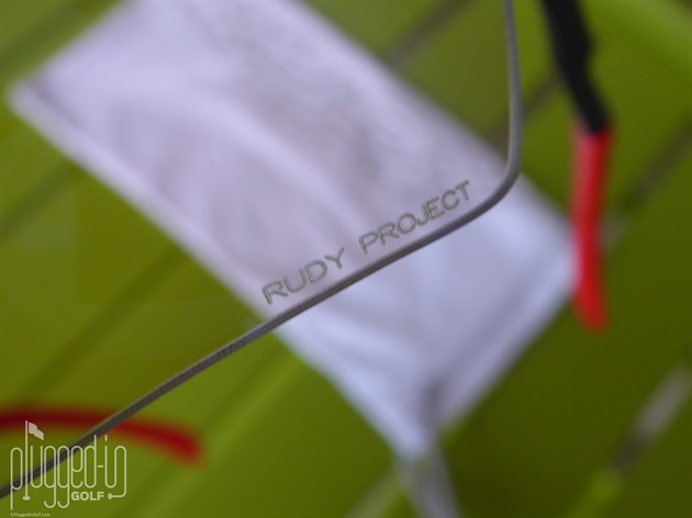 Rudy Project Proflow - 30