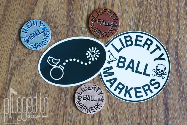 Liberty Ball Markers_0098