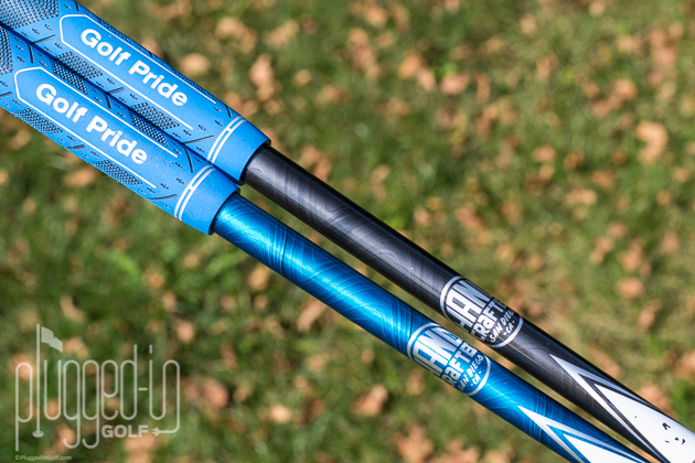 Project X Even Flow Shaft_0041