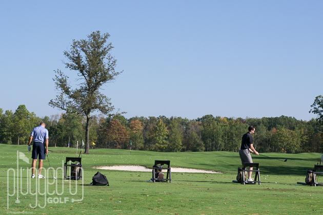 SentryWorld Golf_0004