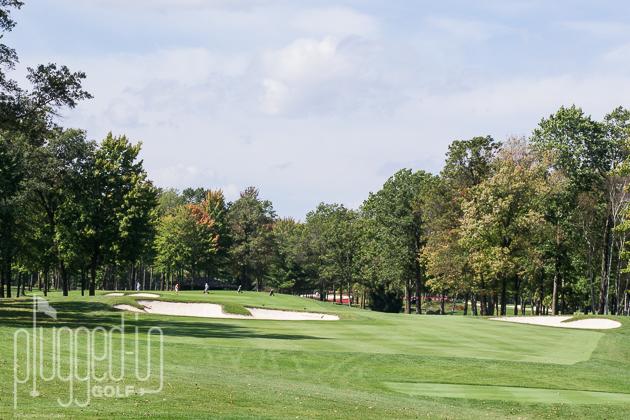 SentryWorld Golf_0033