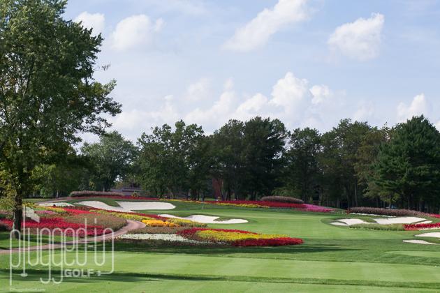 SentryWorld Golf_0061