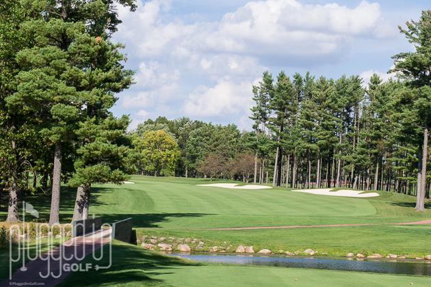 SentryWorld Golf_0066
