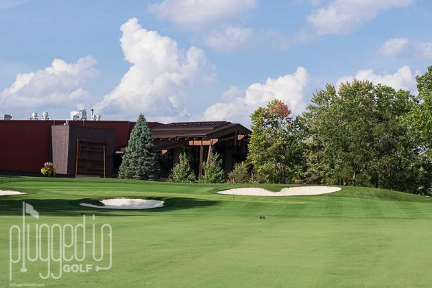 SentryWorld Golf_0068