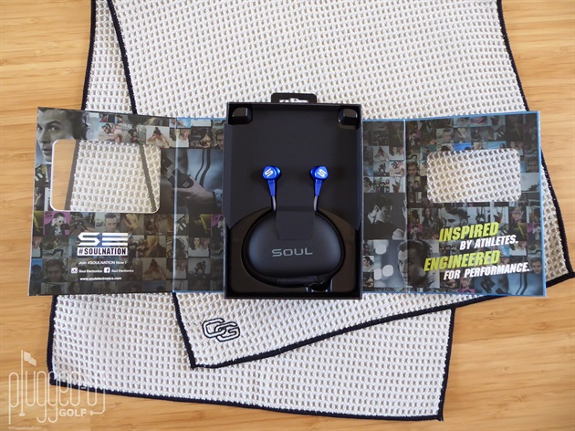 Soul Run Free Pro HD - 11