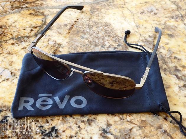 REVO Raconteur - 30