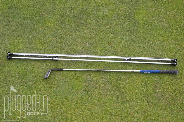 String Rods_0044