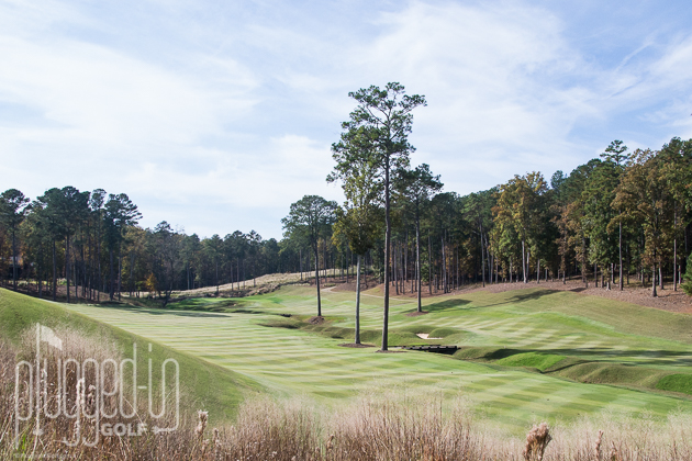 Creek Club at Reynolds Lake Oconee_0079