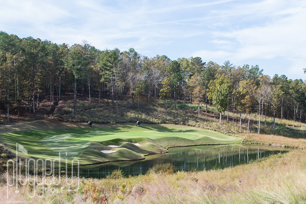 Creek Club at Reynolds Lake Oconee_0088
