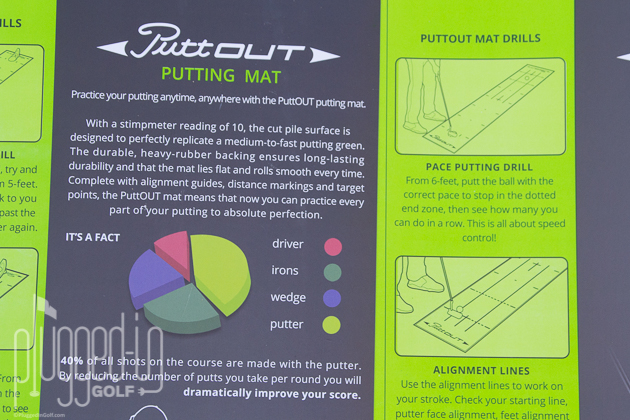 PuttOut Putting Mat_0004