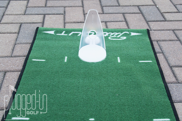 PuttOut Putting Mat_0012