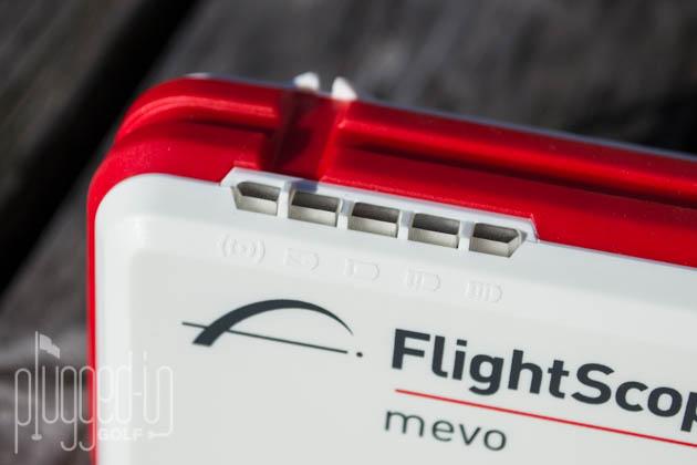 FlightScope-Mevo-7