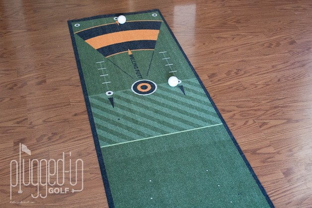 Wellputt Putting Mat_0079