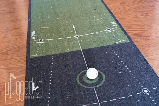 Wellputt Putting Mat_0080