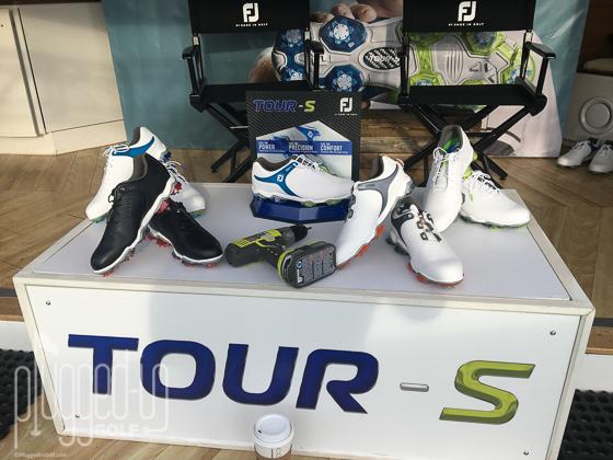 2018 PGA Show_7651