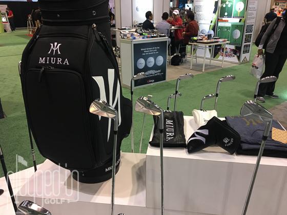 2018 PGA Show_7814