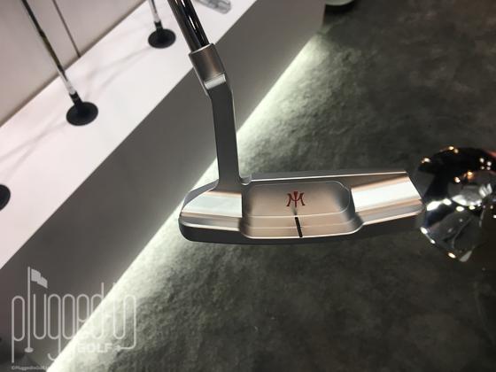2018 PGA Show_7822