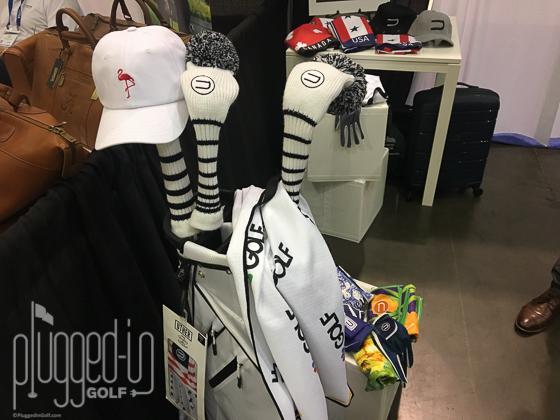 2018 PGA Show_7991