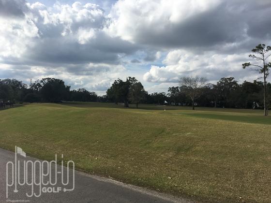 Winter Park Golf Course_7678
