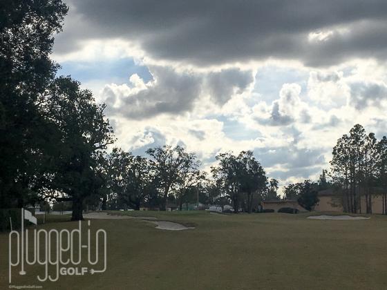 Winter Park Golf Course_7689