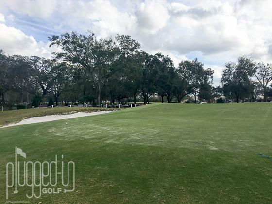 Winter Park Golf Course_7690