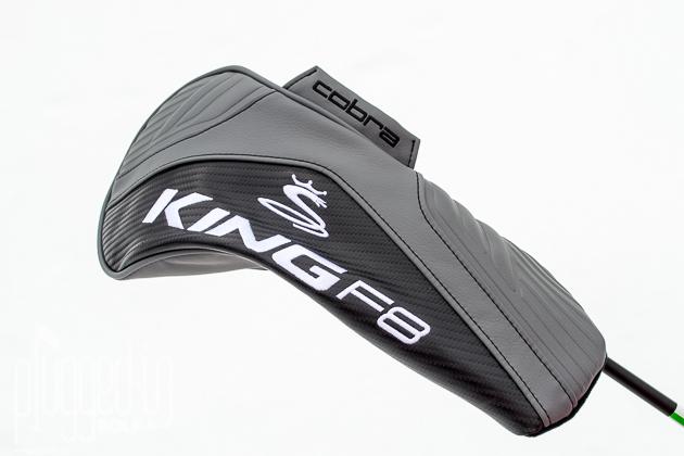 Cobra-King-F8+-Driver-16