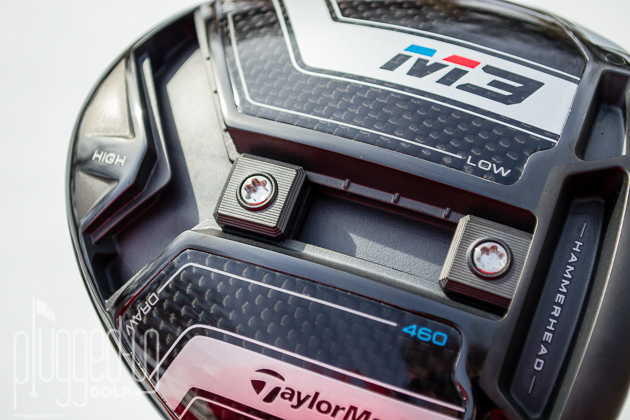 TaylorMade-M3-Driver-11