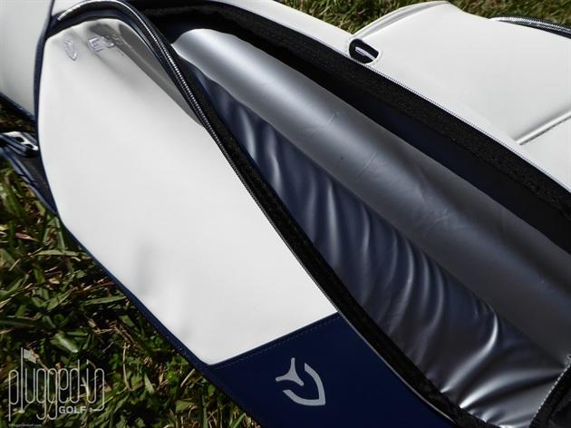 Vessel Lux Cart 2.0 - 28