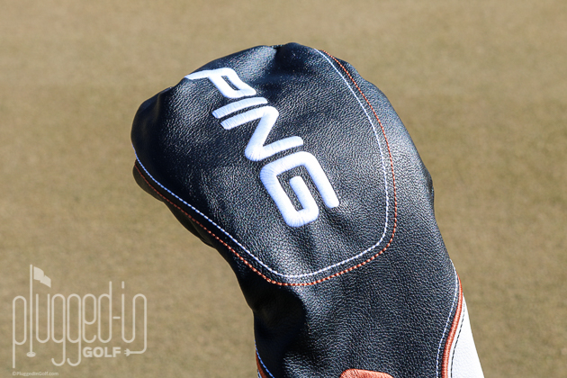 PING G400 Max Driver Review - Plugged In Golf 4a386c85116