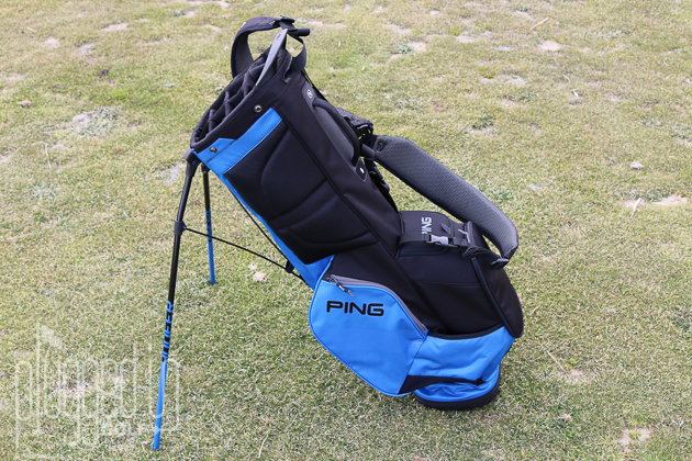 PING Hoofer 14 Golf Bag_1347