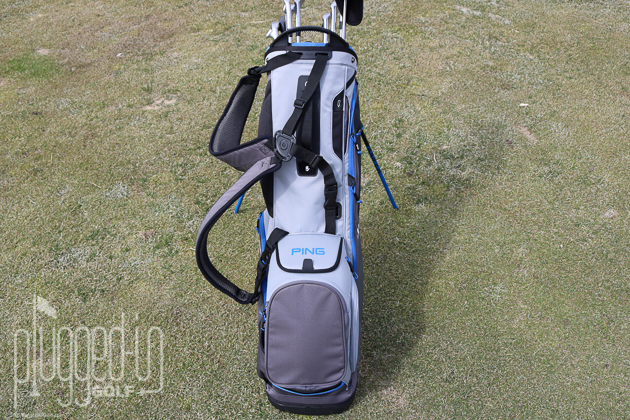 PING Hoofer Golf Bag_1381