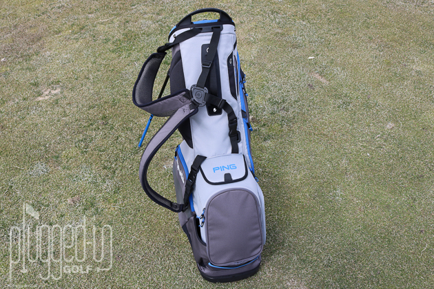 PING Hoofer Golf Bag_1388