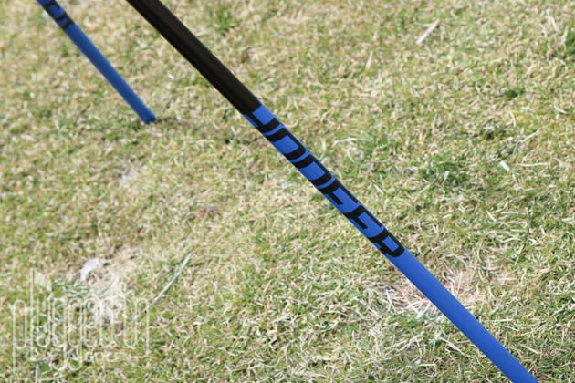 PING Hoofer Golf Bag_1397