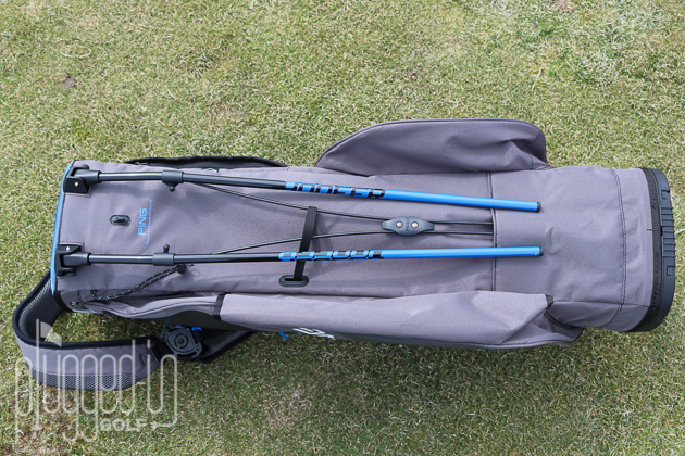 PING Hoofer Golf Bag_1398