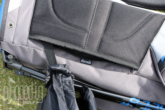 PING Hoofer Golf Bag_1404