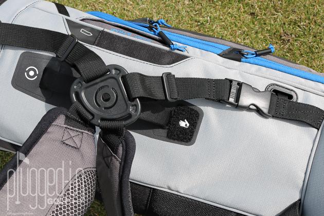 PING Hoofer Golf Bag_1408